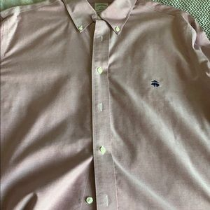 Original brooks brothers button down